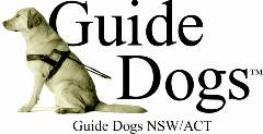 People Feature Guide Dogs NSW/ACT 2 image