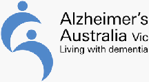 Support For Alzheimer's Research Pledge